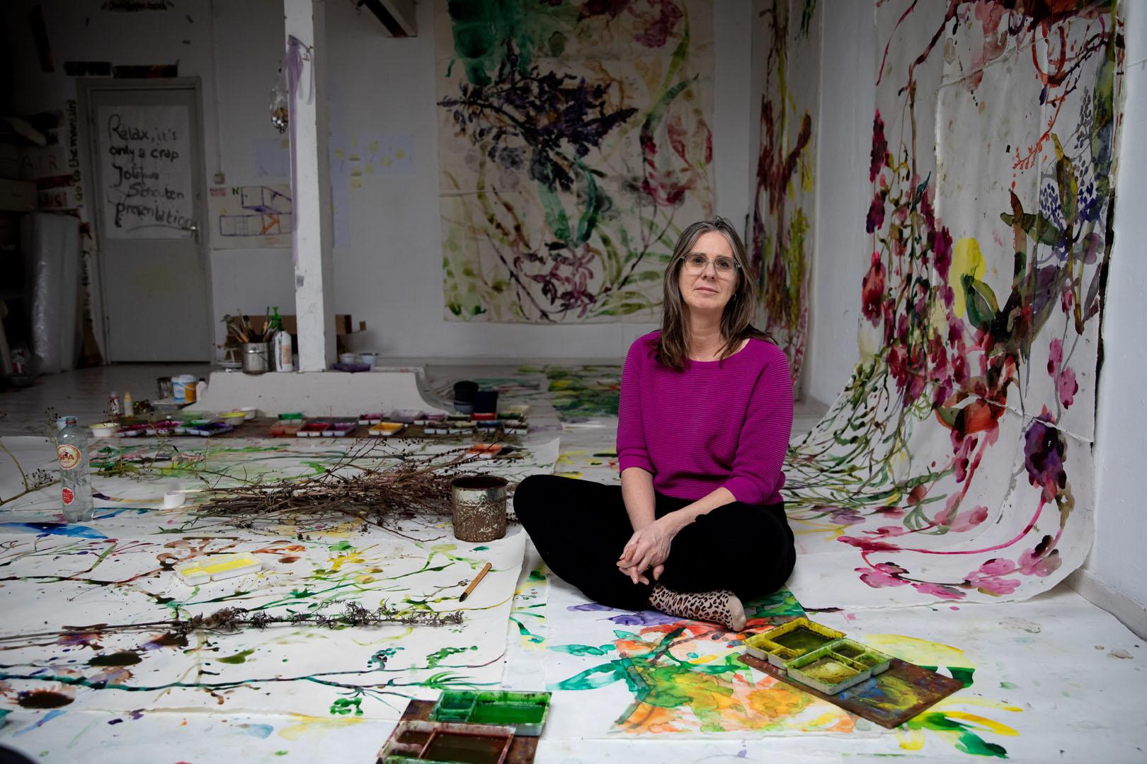 Jolanda Schouten 11 januari 2021-74_1